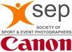 Society of Sport & Event Photographers