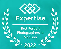 Best Portrait Photographers Of Madison