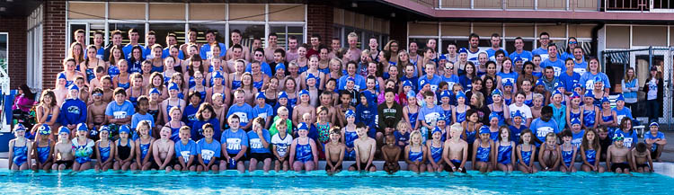 Monona Swim & Dive Club
